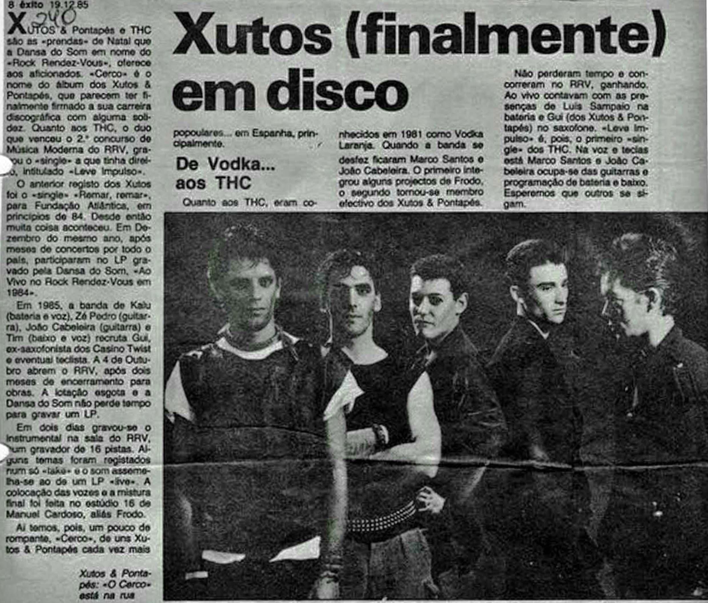 1985 Exito 19-12-85