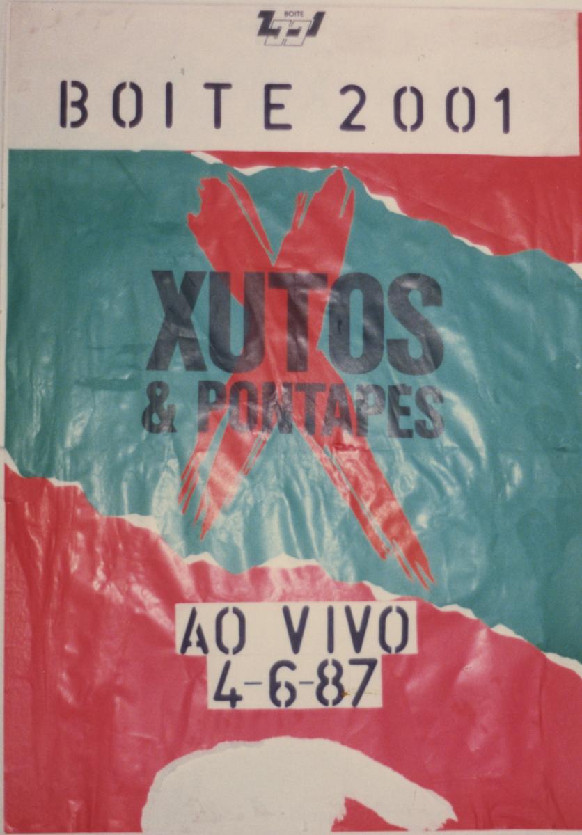 1987.06.04 boite 2001