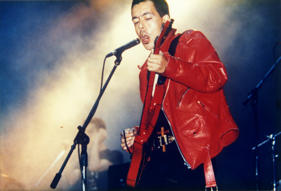 1994 15 anos CPorto