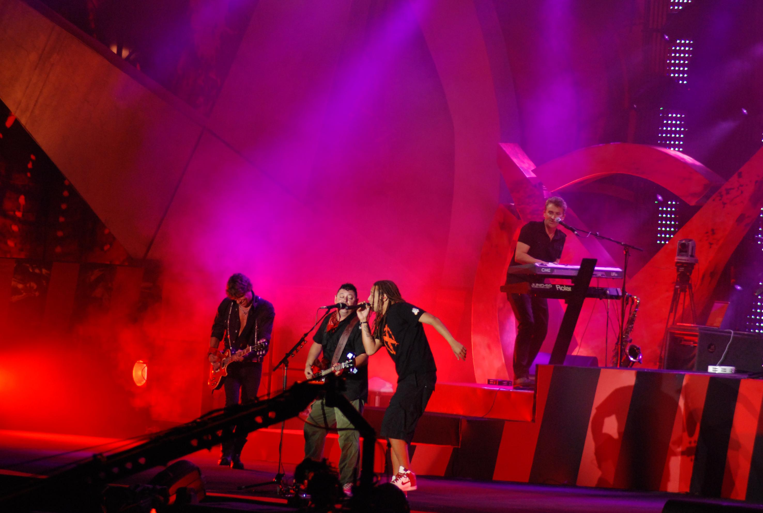 2009 Restelo por Lava V 4 (2)